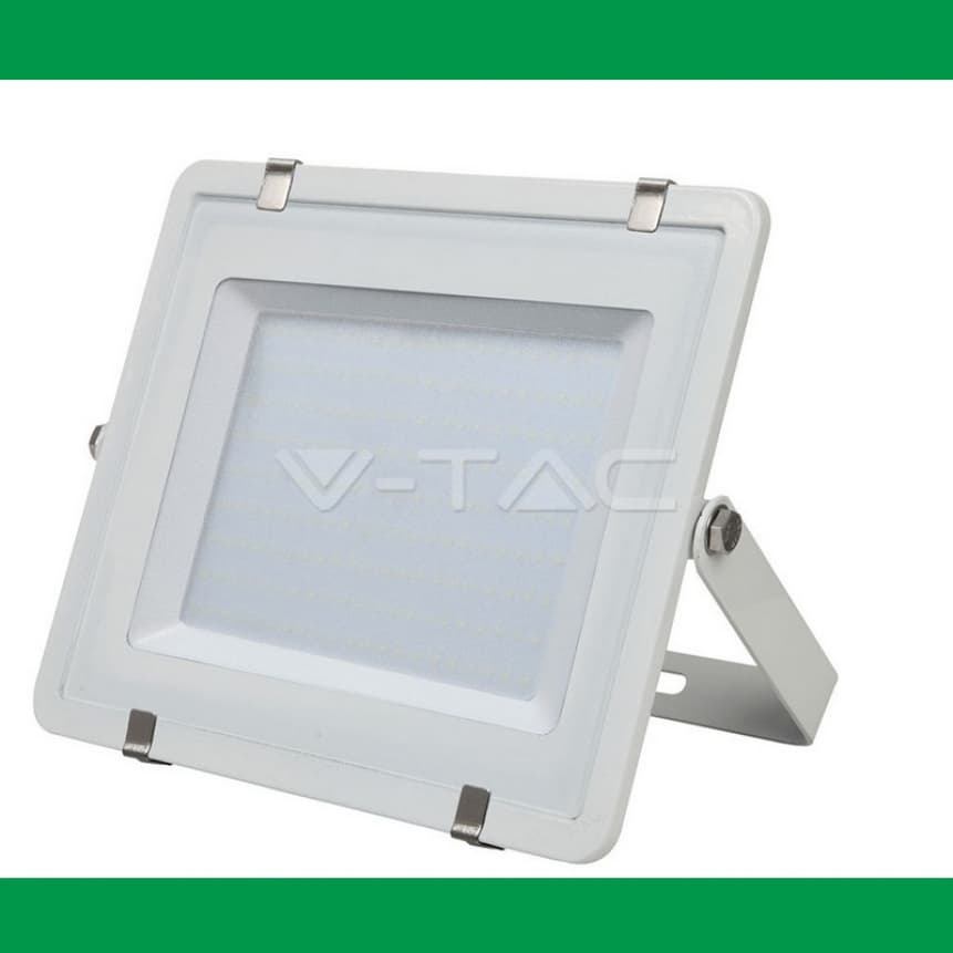 Proiectoare led v-tac Proiector led 100w super bright