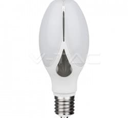 Becuri led industriale 36W A++