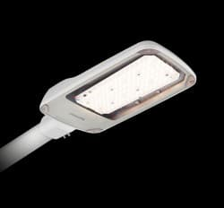 Lampa stradala cu led Philips 39W