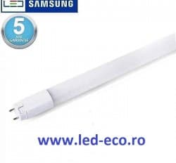 Tub led Samsung 22W
