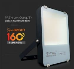 Proiectoare led 100W Super Bright