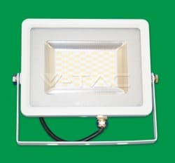 Proiector led SMD 20W rece