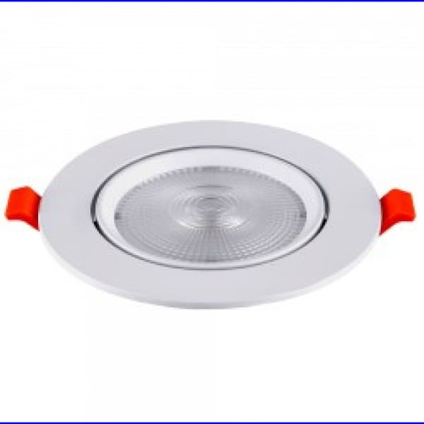 Spoturi led orientabile 20w