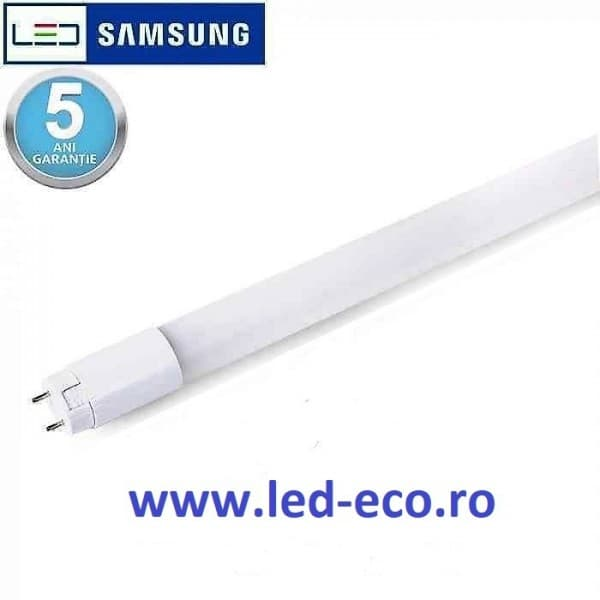 Tub led samsung 18w