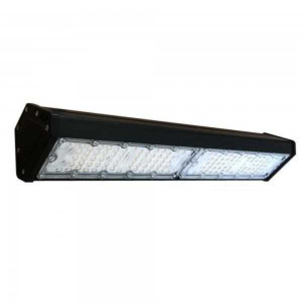 Lampa liniara industriala led 100w