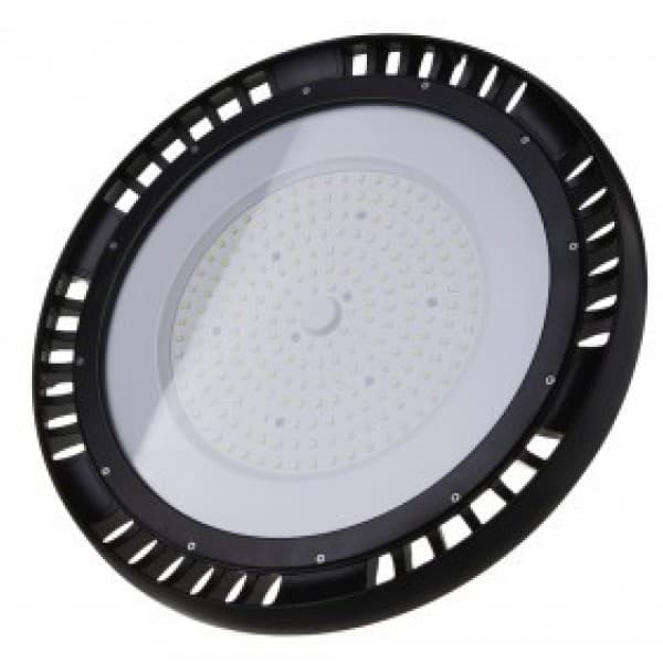 Lampa industriala led 100w