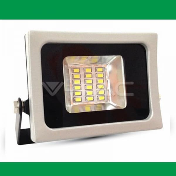 Proiector led smd 10w rece