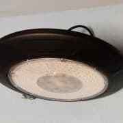Lampa led industriala 150W