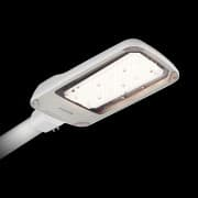 Lampa stradala cu led Philips 56,5W
