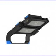 Proiector led profesional 500W