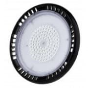 Lampi industriale led samsung 100W