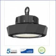Lampi industriale led 100W A++