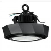 Lampa industriala led 100W 12000 lumeni