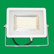 Proiector led 30W Daywhite